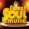 Music For The Soul...(Remember These)