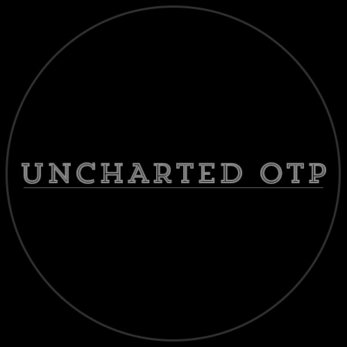 UNCHARTED OTP