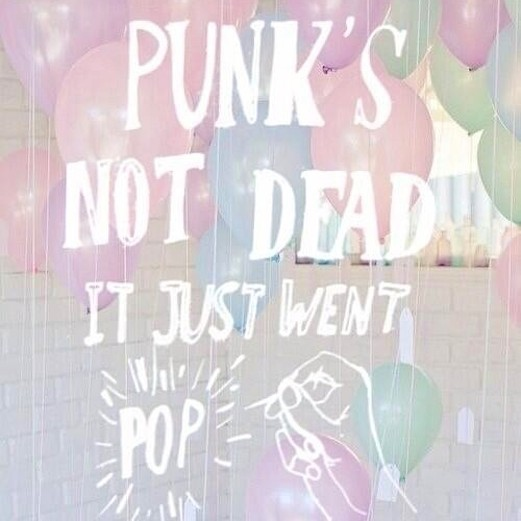 All Time Panic!ing at the Fall Out Boy(s) & Men who NeverShoutNever at The Horizon that will Pierce in 5 Seconds