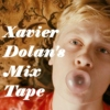 Xavier Dolan's Mix Tape