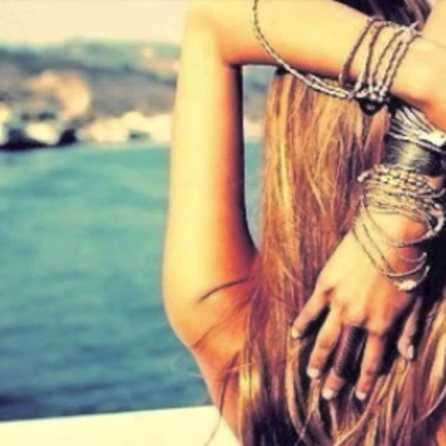 Best Of Free Downloads: Indie Remixes/Melodic-Deep House