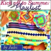 Kick Off To Summer 2014