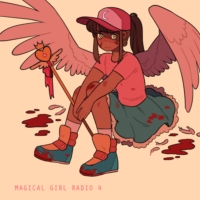 Magical Girl Radio 4