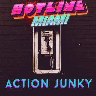 Action Junky
