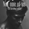 Not one of us - The Darkling fanmix