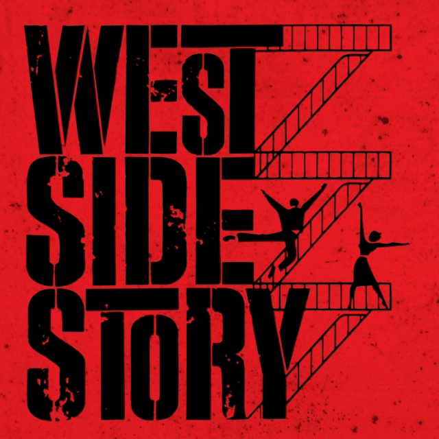 ◄west side story►