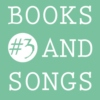Books and Songs #3