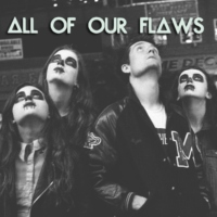 All of our Flaws