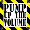 Pump Up Mix