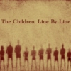 The Children, Line By Line [a 104th Trainee Corps fanmix]