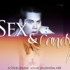 Sex & Candy: A Sterek Sex(ual frustration) Mix
