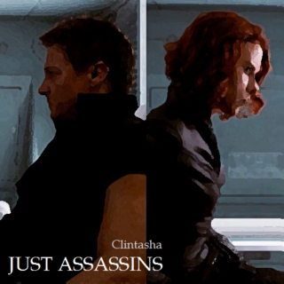 Just Assassins