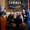 5 SECONDS OF SUMMER DON'T STOP!