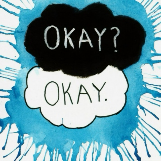 The Fault In Our Songs