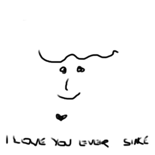 I Love You Ever Since