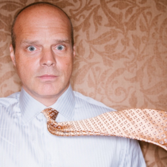 Ode to the talents of Medeski