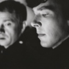 Why do you do this to me? - A Johnlock Fan-mix