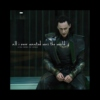 all i ever wanted was the world - a loki fanmix