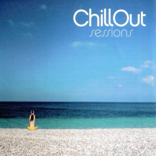 Chillout Sessions #1