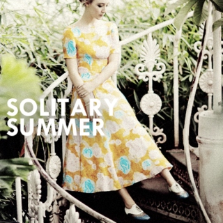 solitary summer