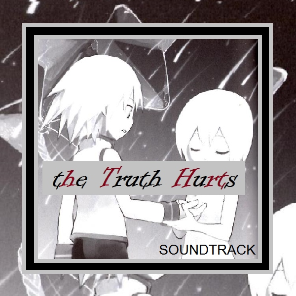 the Truth Hurts - soundtrack