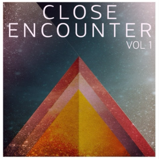 Close Encounter Vol.1