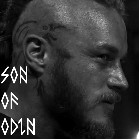Son of Odin