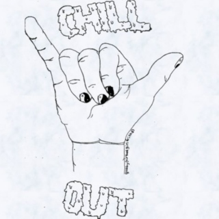 Ch!ll Out