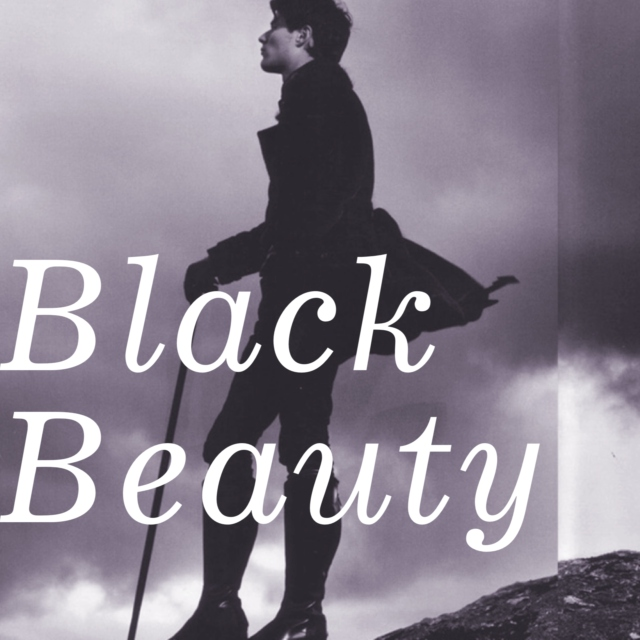 Black Beauty (Grisha Trilogy)