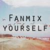 go f(anmix) yourself
