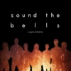 Sound The Bells | an Agents of S.H.I.E.L.D fanmix