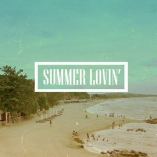summer oh' fourteen