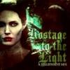 HOSTAGE TO THE LIGHT: A Maleficent Mix