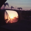 Summer on the road