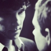 what i did for love~johnlock