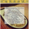 The Badger Mix