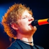 The Best Ed Sheeran Acoustic Covers