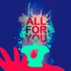 ♕ all for you ♕
