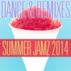 Summer Jamz 2014 - Dance & Remixes