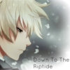 Down To The Riptide
