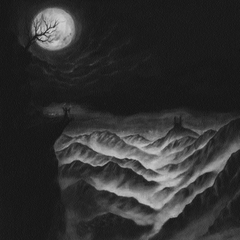 The Dark Ages, Vol 2. Dungeon Synth