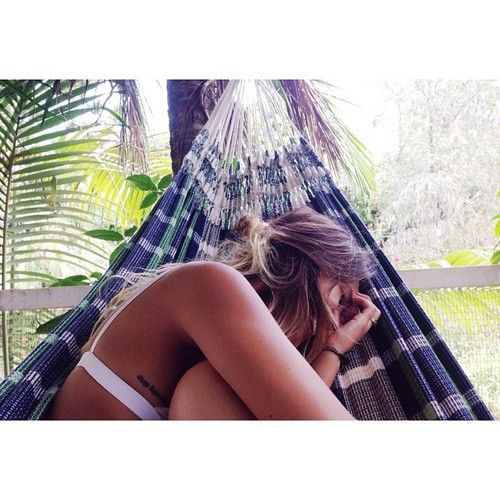 ☯summer spent on tumblr☯