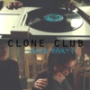 clone club dance party