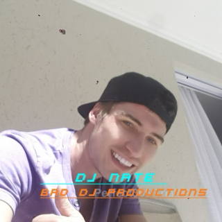 Dj Nate Mixes, Remixes Ect