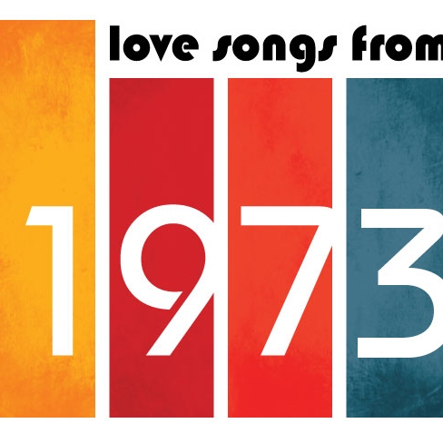 Great Love Songs from 1973