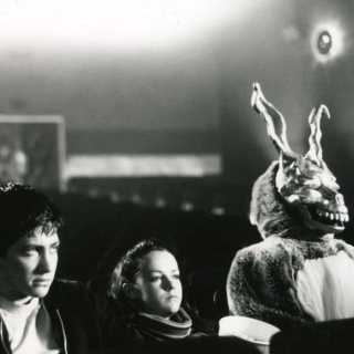 Donnie Darko // Sights & Sounds