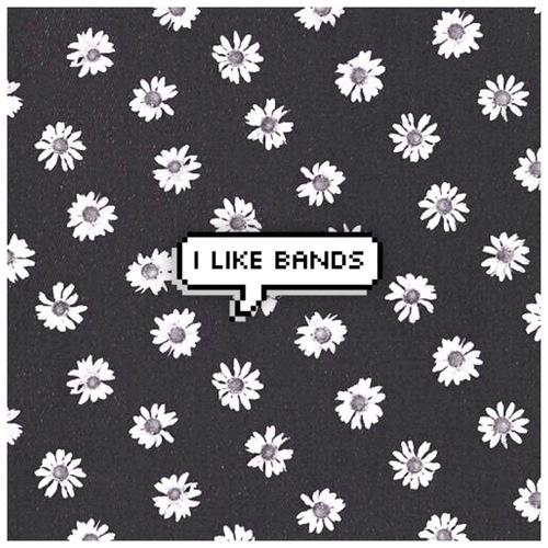obsessed for bands