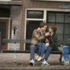 The Fault in Our Stars Soundtrack (Special Mix)