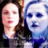 Swan Queen - Die Knowing Your Life Was My Life's Best Part