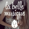 la belle and more